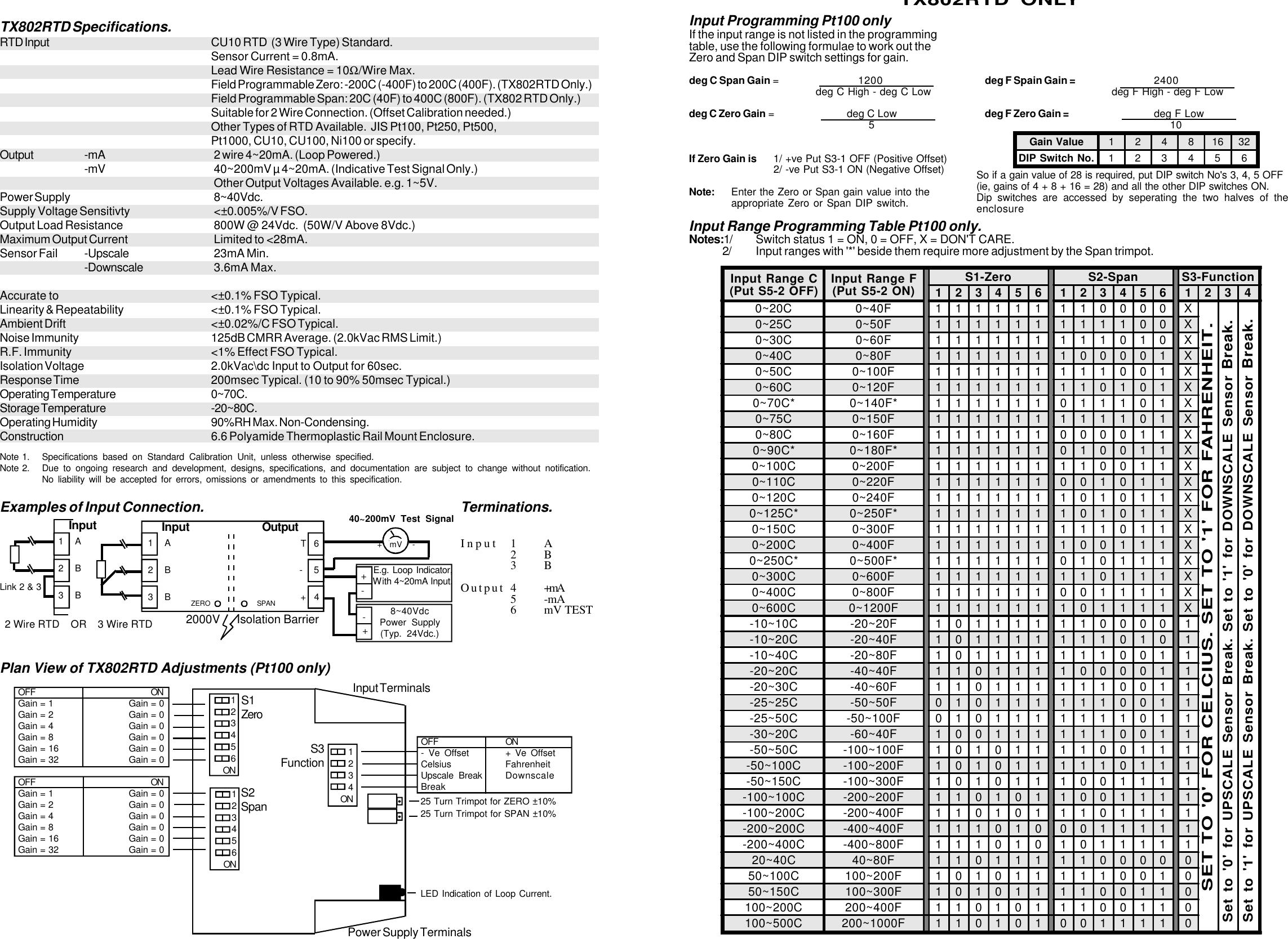 Fantastisch 2 Draht Temperatursensor Ideen - Schaltplan Serie ...