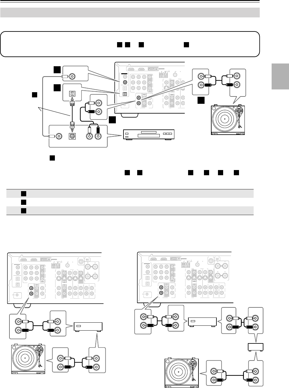 Onkyo Ht Sr800 Wiring Diagram Page 5 And Schematics User Manual Guide That Easy To Read Source 33
