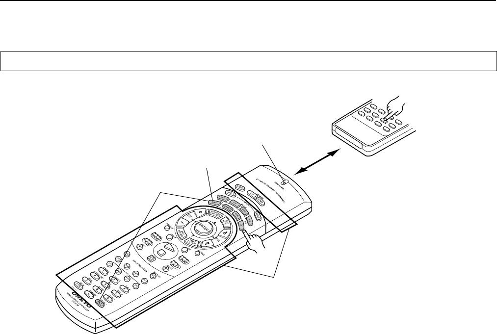Onkyo Rc 391m Users Manual Tx Ds575etoc