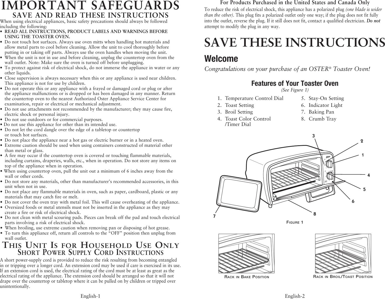 Snap Wonderful Oster Convection Oven Wiring Diagram Contemporary Toaster Schematic Best Image Schematics Imusaus