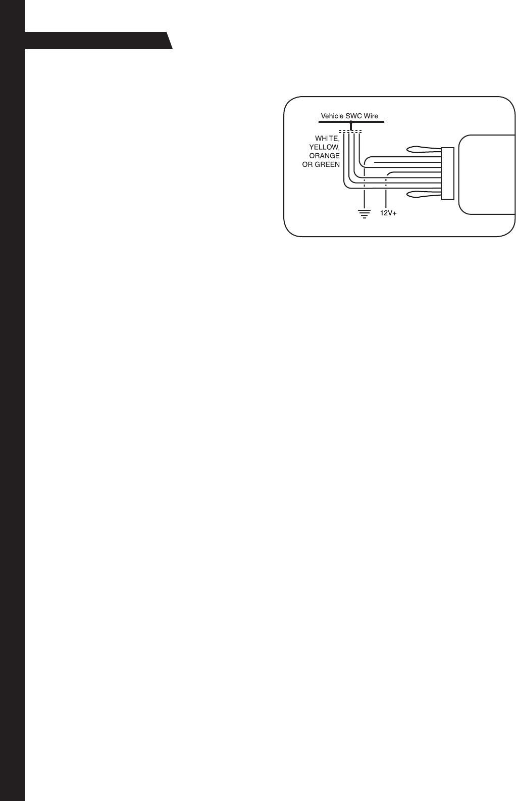 PAC SWI RC User Manual To The 3f8c1121 ce7d 4abc b238 16a7a4781f3b