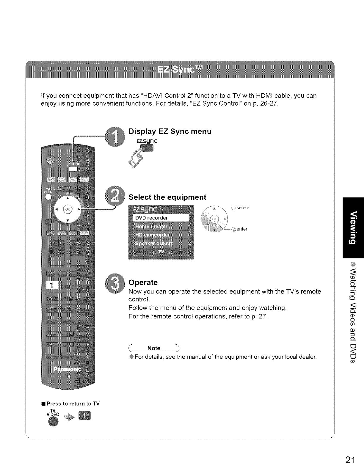 3.5mm a 3 RCA AV a//V TV Video Cable Cable De Plomo Para JVC Video Cámara Videograbadora