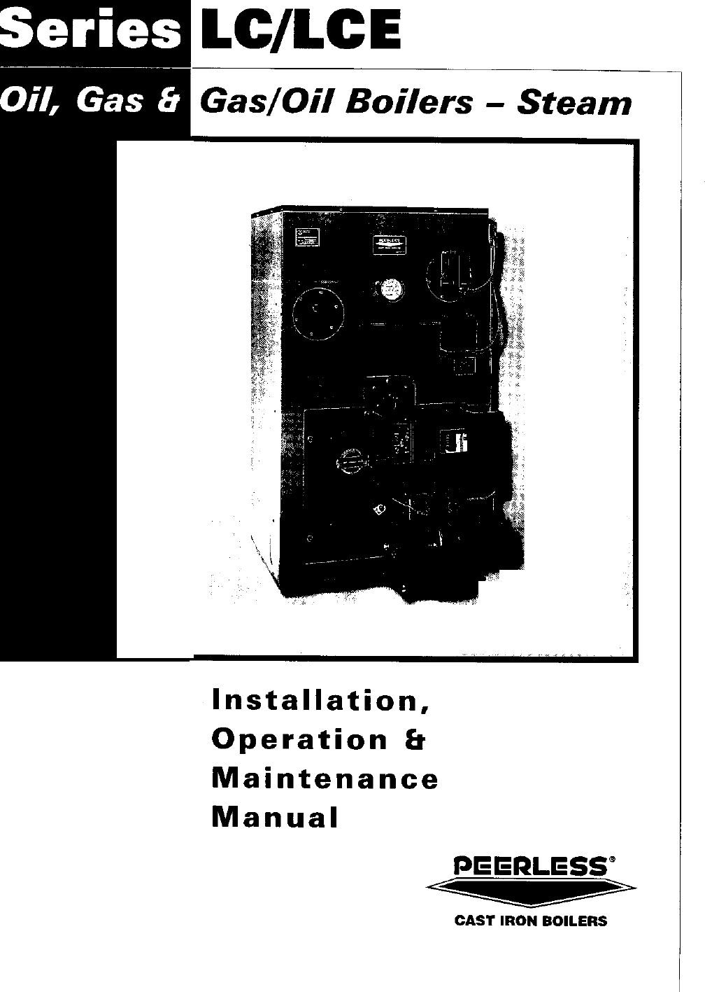 Two Story Wet Vents Manual Guide