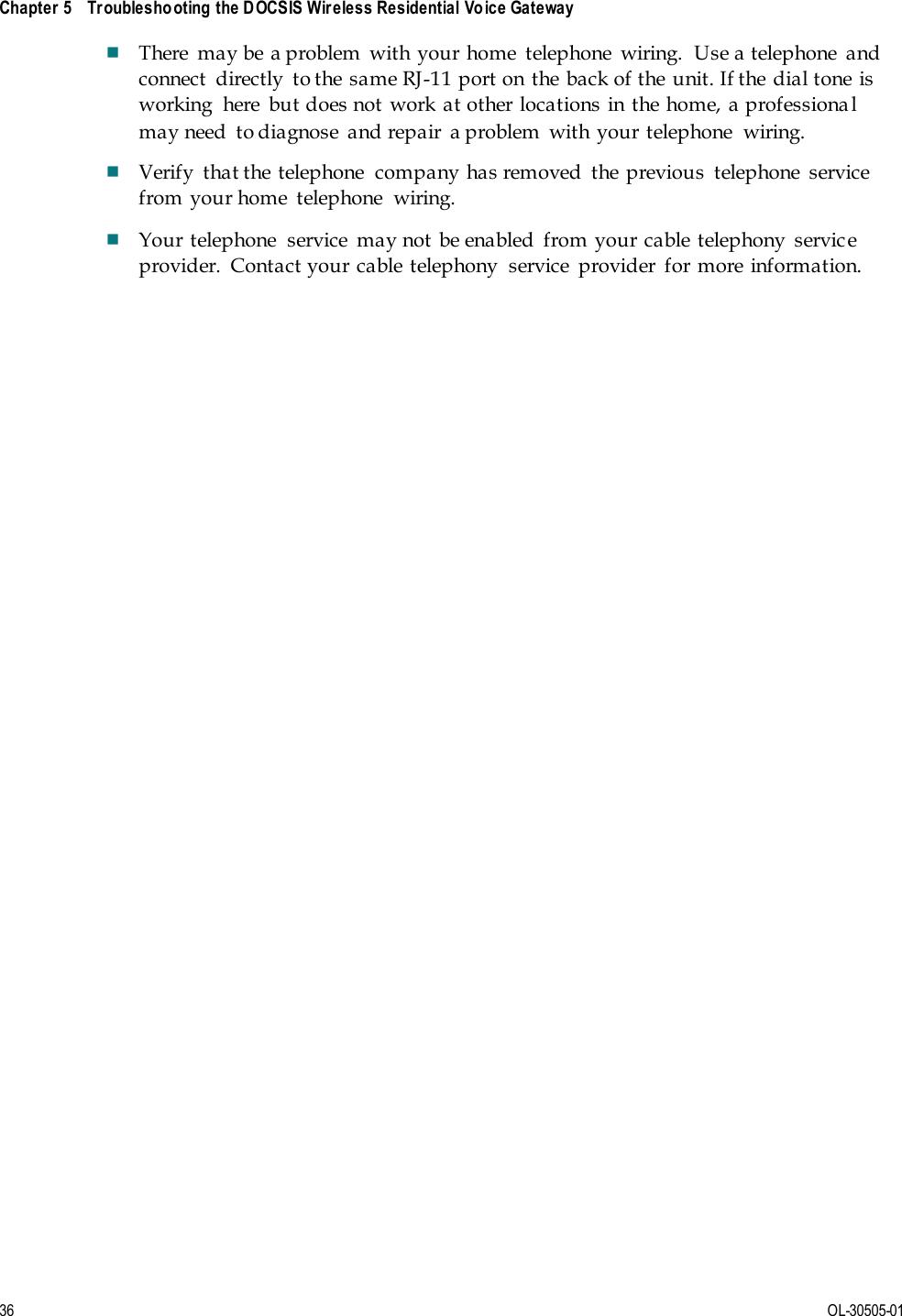 PEGATRON DPC3929C Wireless cable modem User Manual