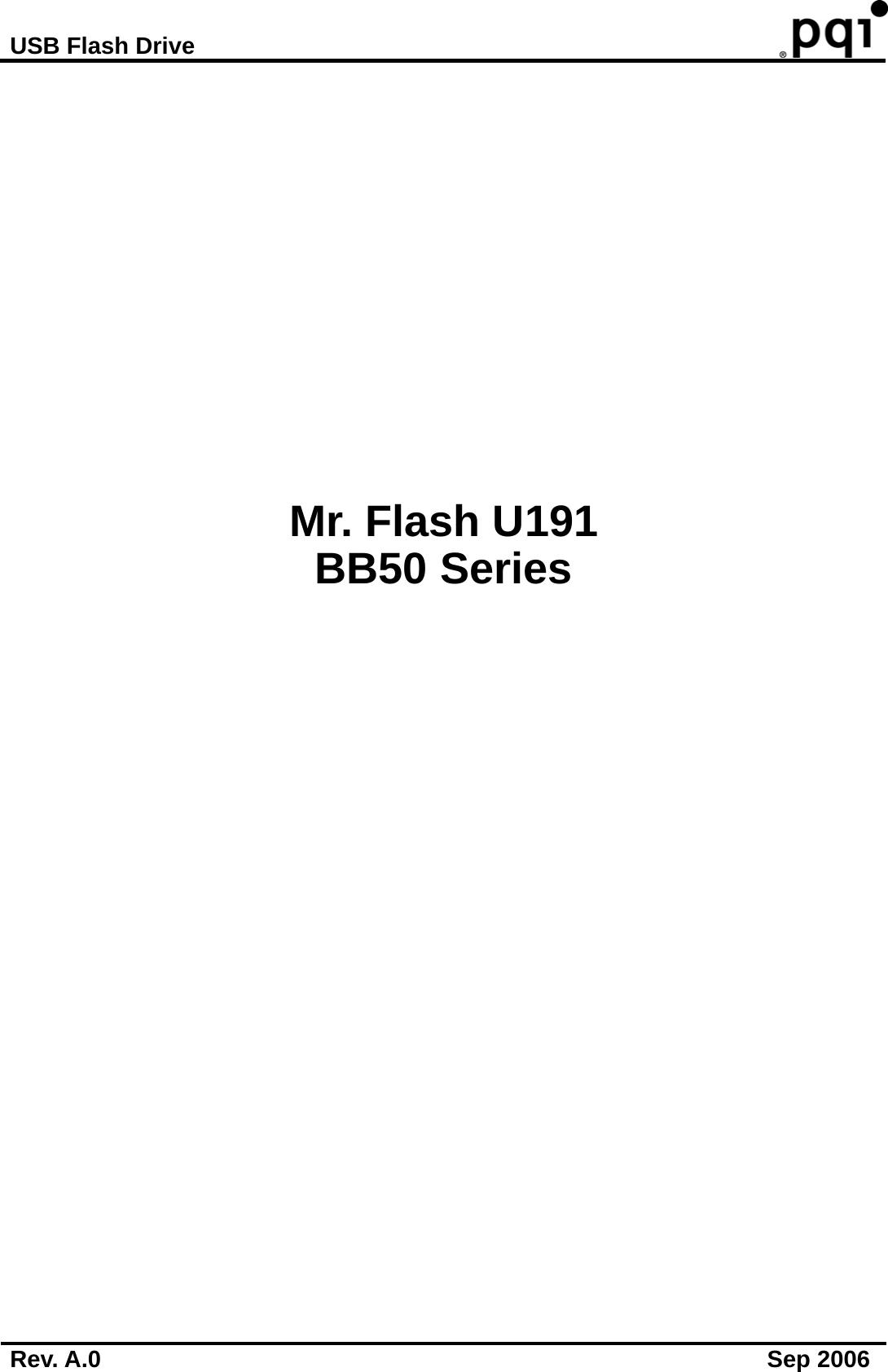 pqi u191 v1 a 0 user manual to the 6d20064c 70c3 1f04 5502 79b1e5e1802d rh usermanual wiki pqi air bank user manual PQI USB 3.0