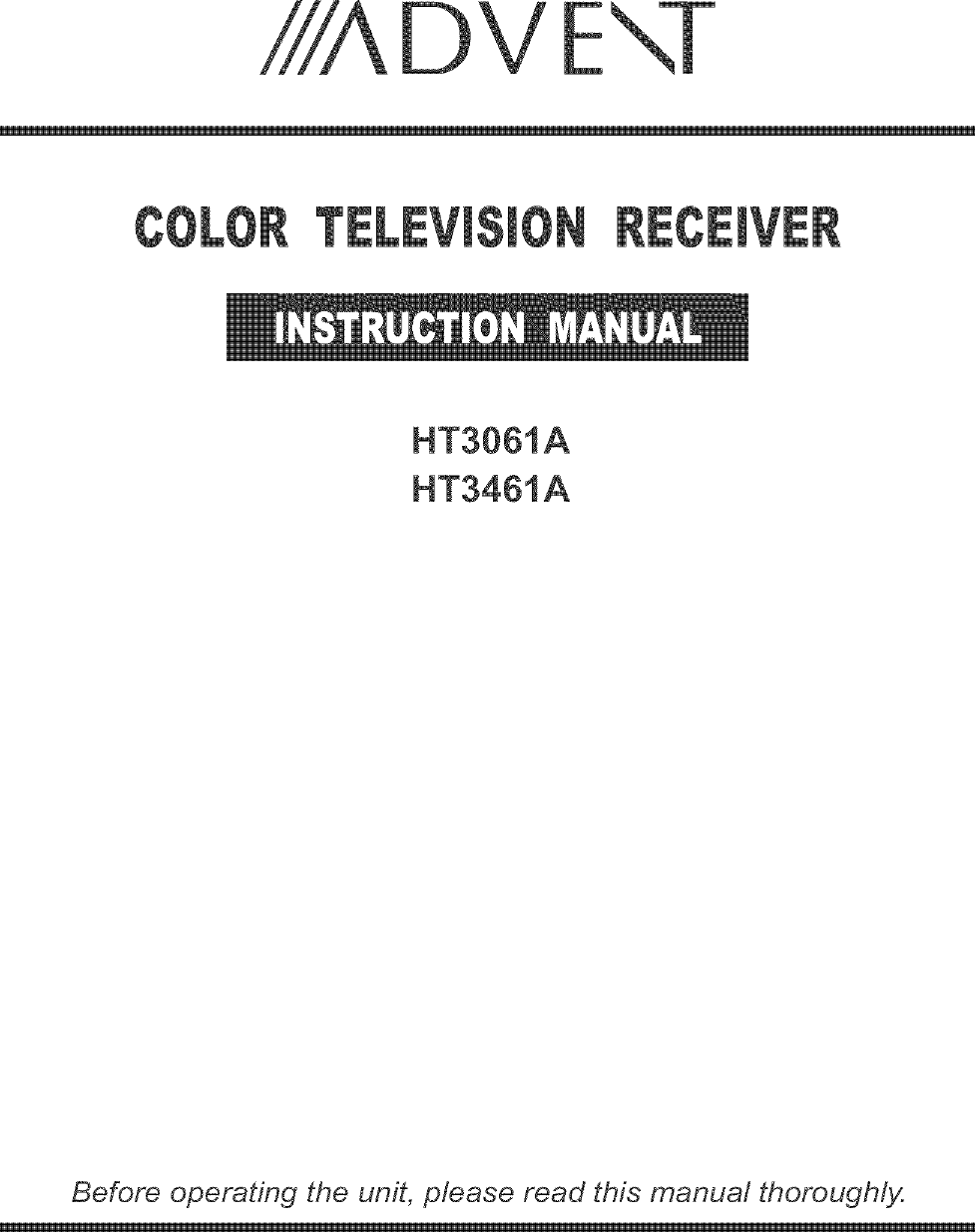prima technology direct view digital 27 to 40 tv manual l0522824 rh usermanual wiki Prima Game Guides Website Skyrim Prima Guide