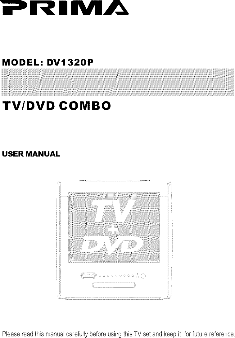 prima technology tv vcr or dvd combo manual l0602048 rh usermanual wiki Prima Game Guides Website Prima Official Strategy Guides