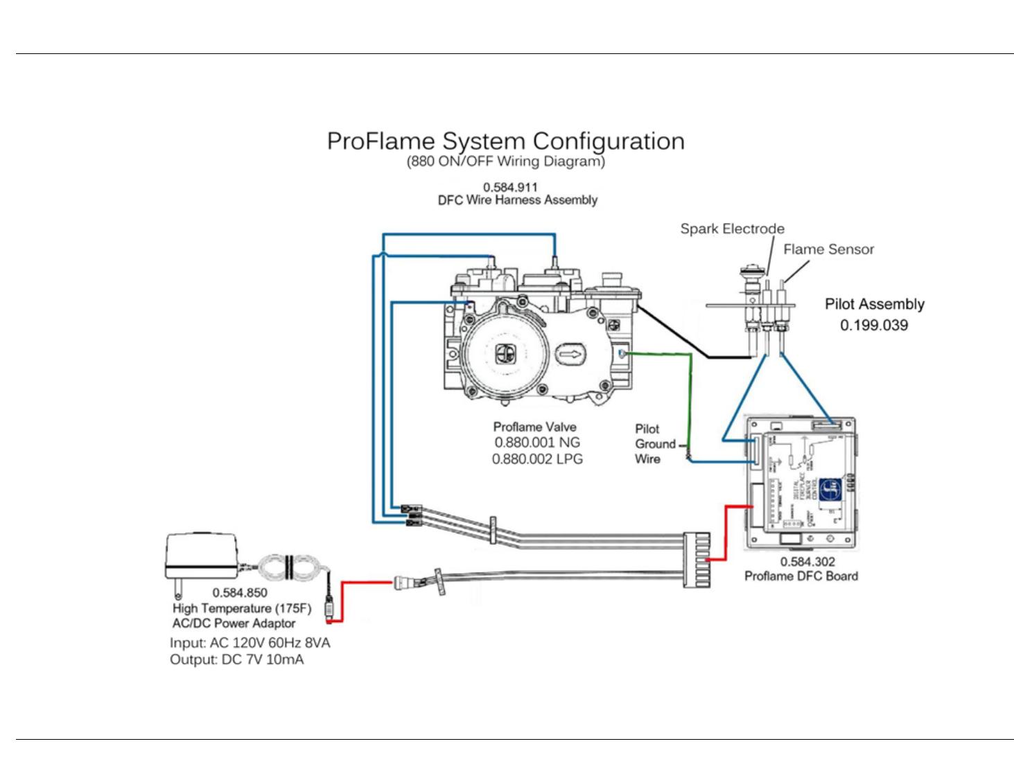 Paloform Robata Outdoor Burner Manual Sml Flame Sensor Wiring Diagram 14robata Owner And Installation