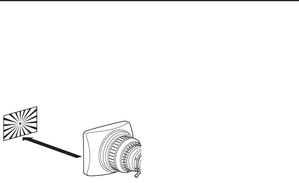 Xlr Pin Assignment