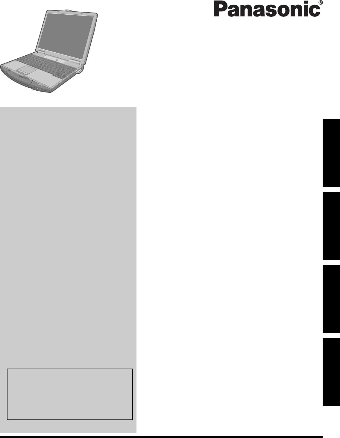 ANYCOM ECO 33.6K FAXMODEM PC CARD DRIVER WINDOWS 7 (2019)