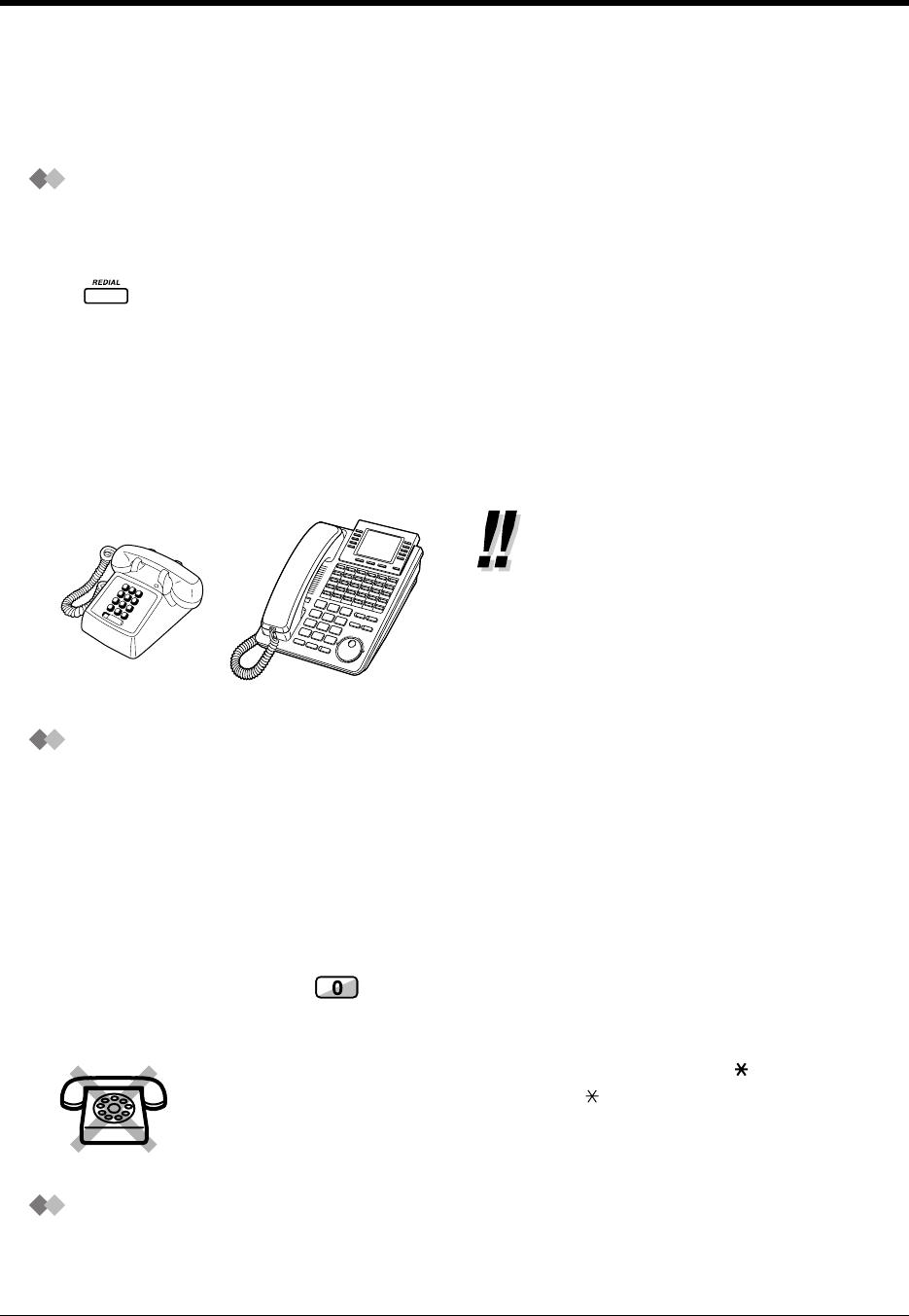 Panasonic KX TD816NZ '' TD1232NZ User Manual To The 98939c54 c929 ...