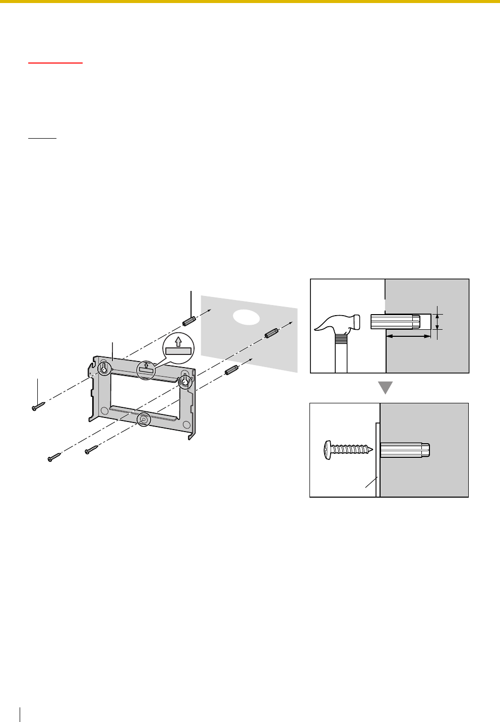 Panasonic Kx Tda100 Installation Manual User To The E8a4aadb 3 Slot Payphone Wiring Diagram 22 Of Hybrid Ip Pbx 64