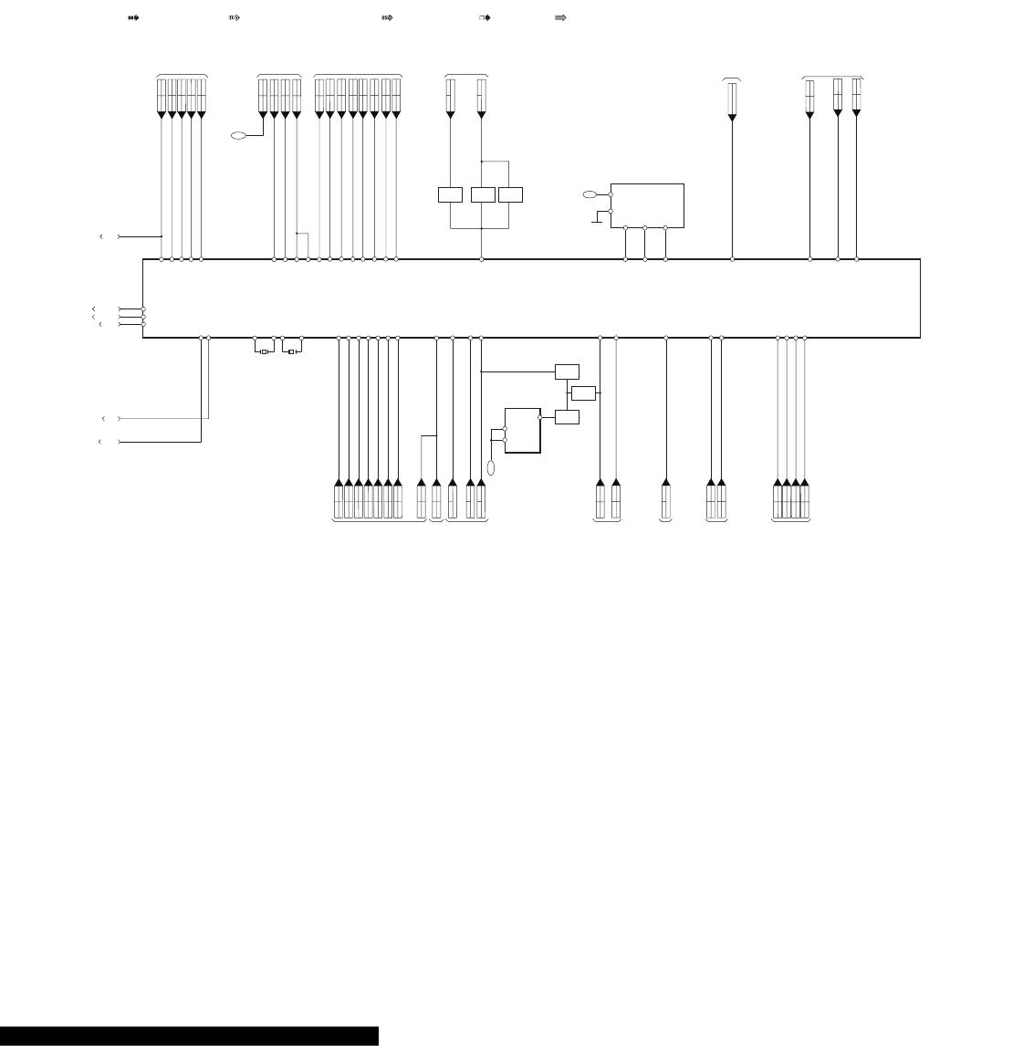 Panasonic Sa Ak785lm K Service Manual Manualslib Makes It Easy To Opticalpickuptachometer Schematic Main2 2 Block Diagram
