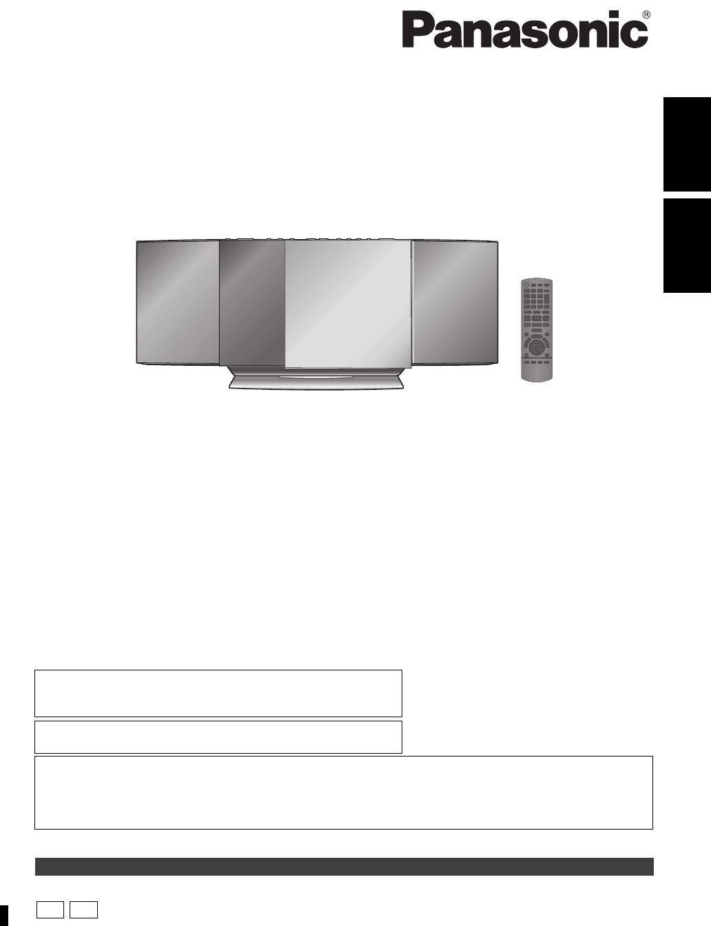 /Pull de acoplamiento Conector 1 1 AG Push/