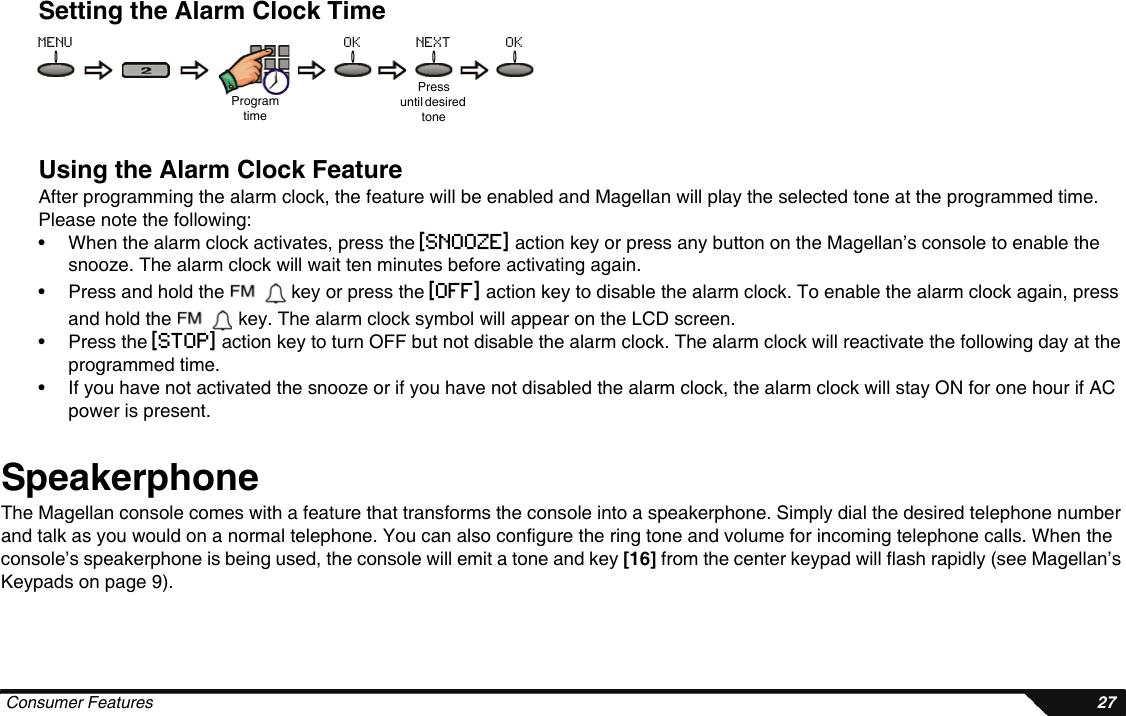 Paradox Security Systems MG6060 MG-6060 User Manual Magellan EU01