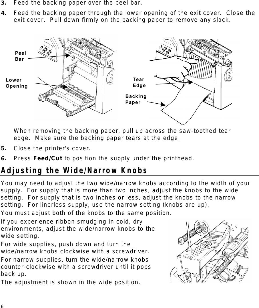 paxar monarch 9825 users manual 9825qr rh usermanual wiki Paxar Pricing Gun Paxar Online