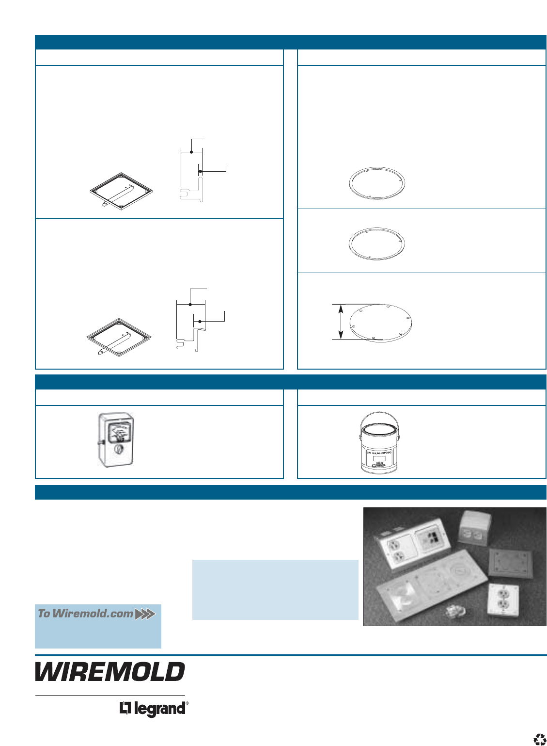 Wiremold Catalog Pdf | New Wiring Diagram 2018