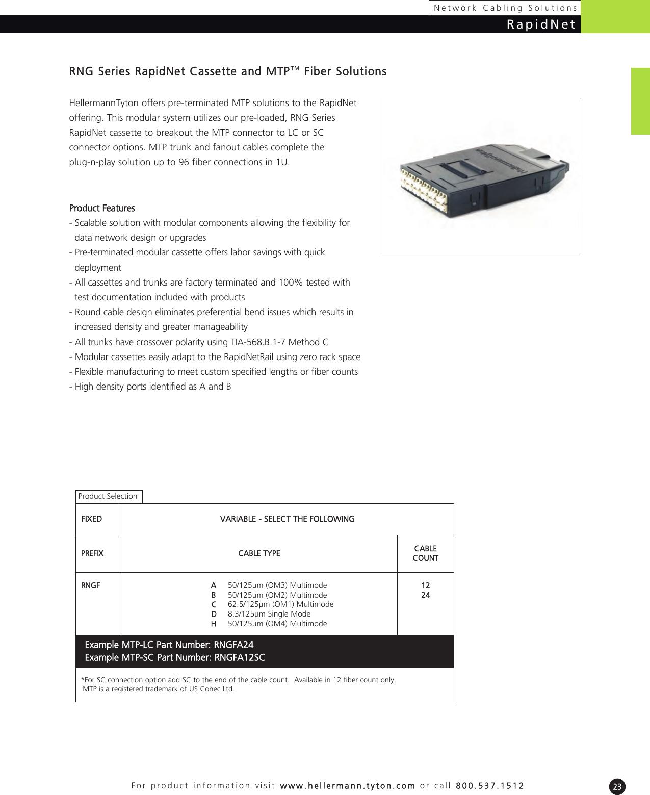 PCW5 CABLE MOD 8P8C PLUG-PLUG 5 Pack of 25