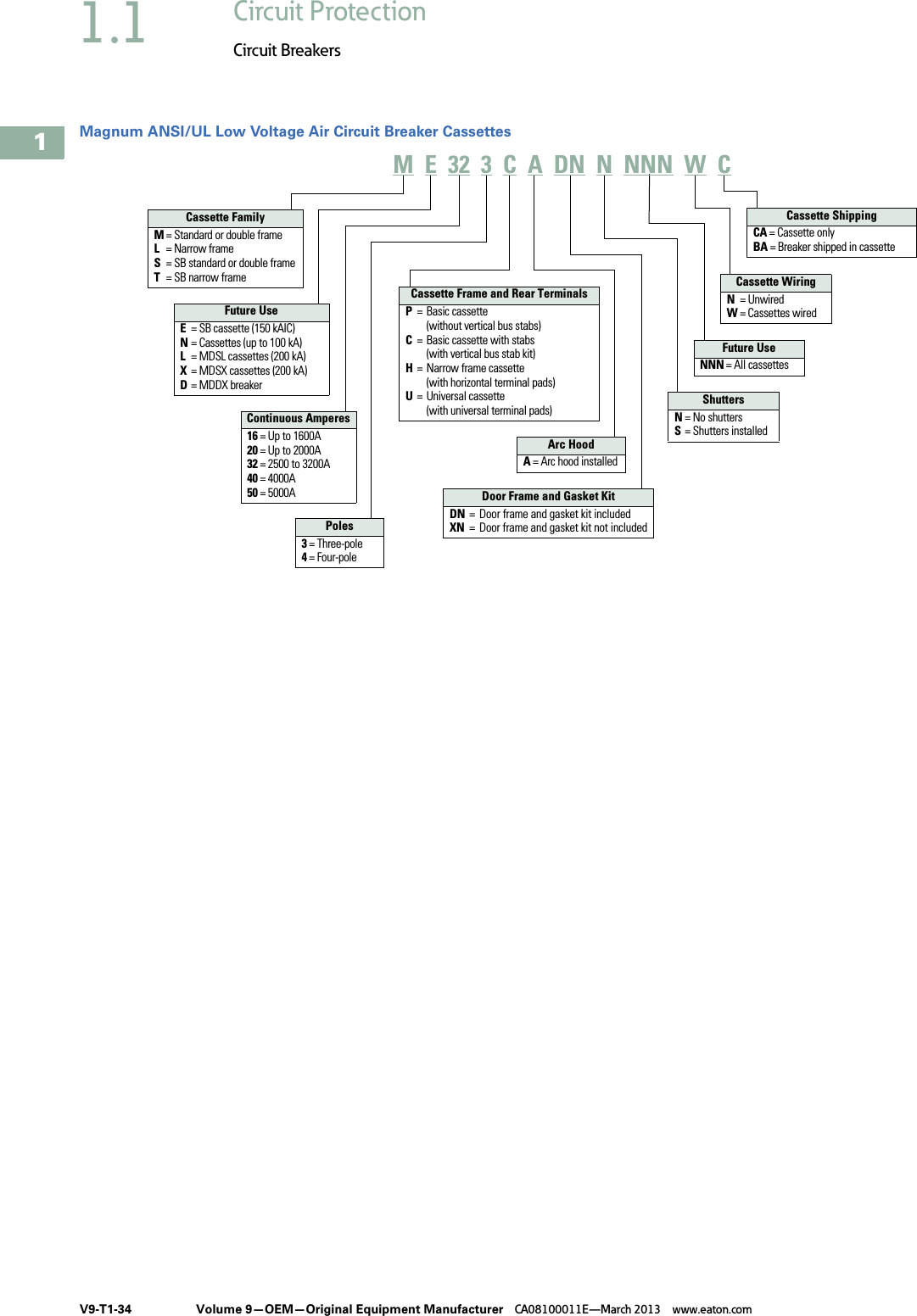 [ZTBE_9966]  Ory Logic Diagram Continued - data wiring diagram   Ory Logic Diagram Continued      Edgar Hilsenrath