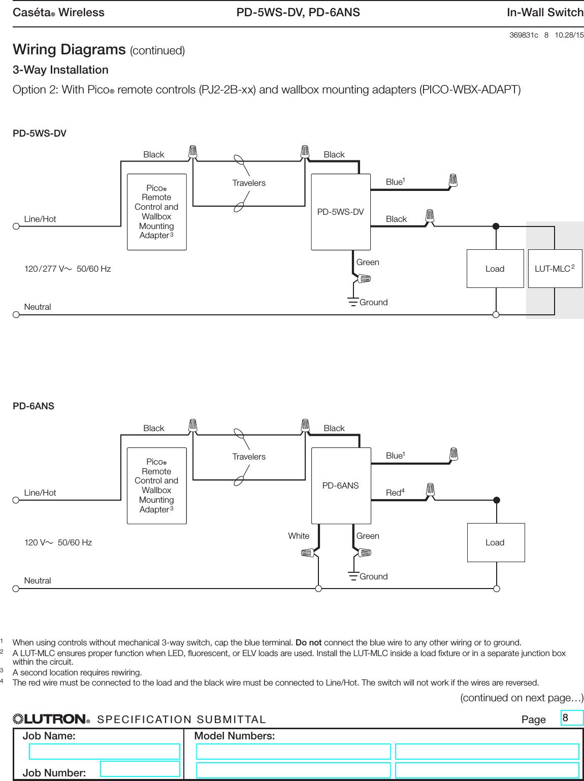 Lut Mlc Lutron Wiring Diagram. . Wiring Diagram Harmony Guitars Electric Wiring Diagram on