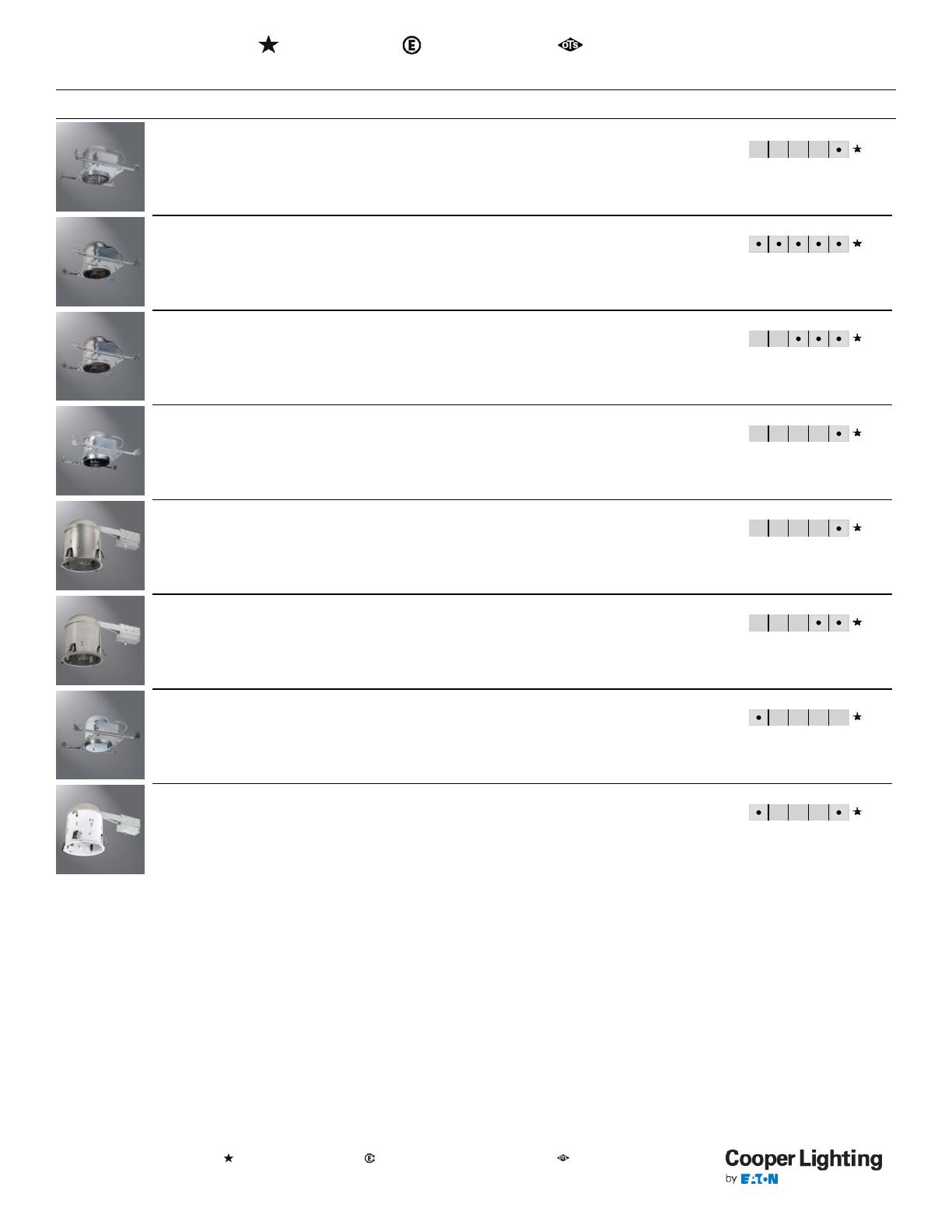 D/&D PowerDrive 345-3M-09 Timing Belt Rubber 3M 345 mL Length