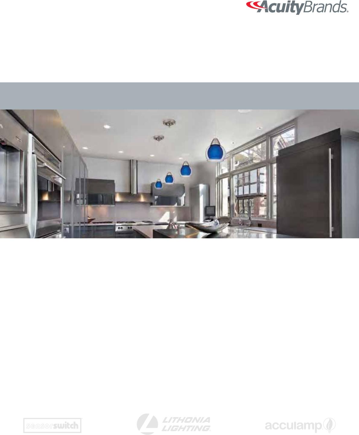 Amazing Lithonia Emergency Lighting Wiring Diagram Ideas ...