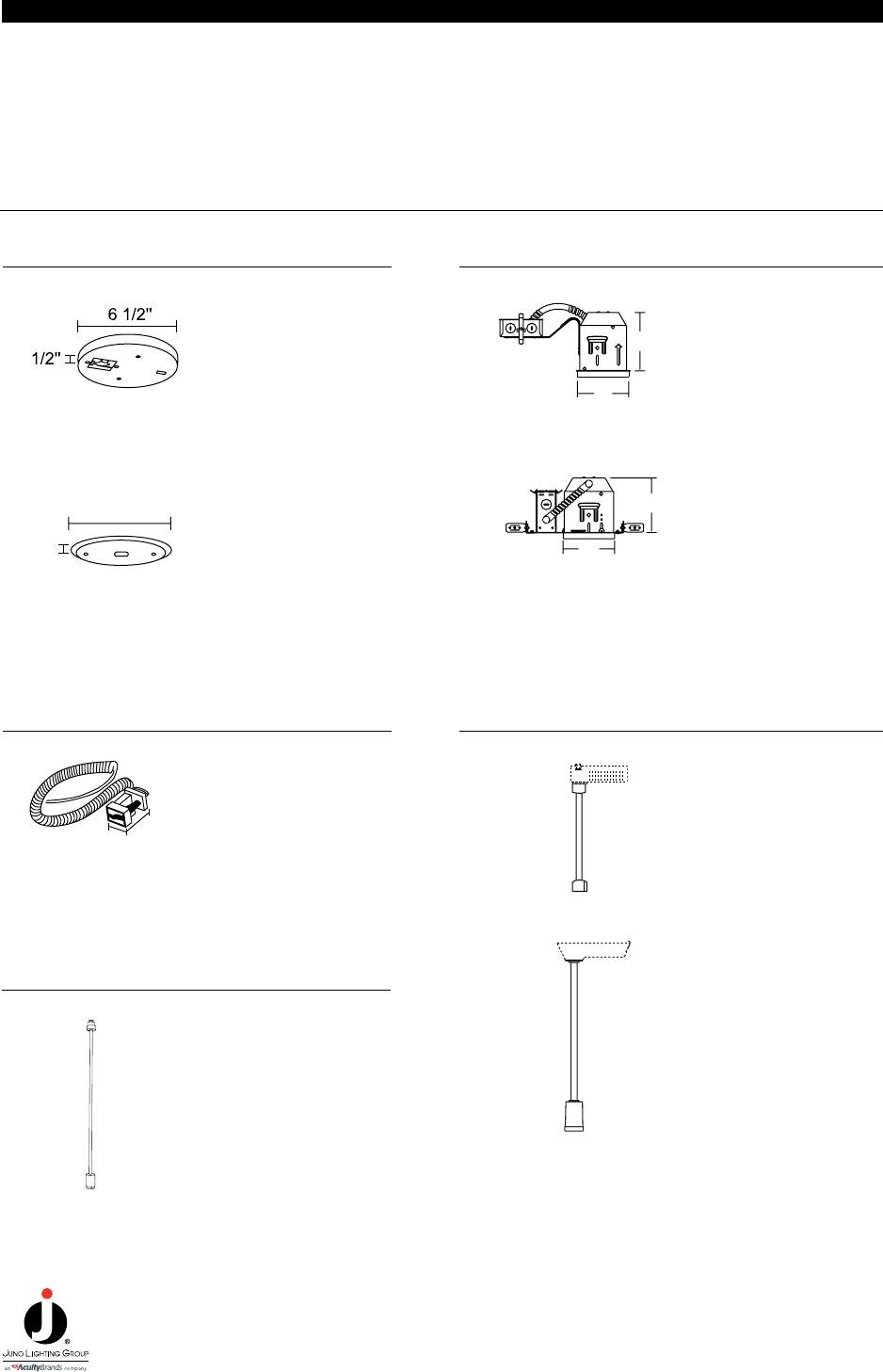 [SCHEMATICS_48DE]  Product Detail Manual | Juno Transformer Wiring Diagram |  | UserManual.wiki