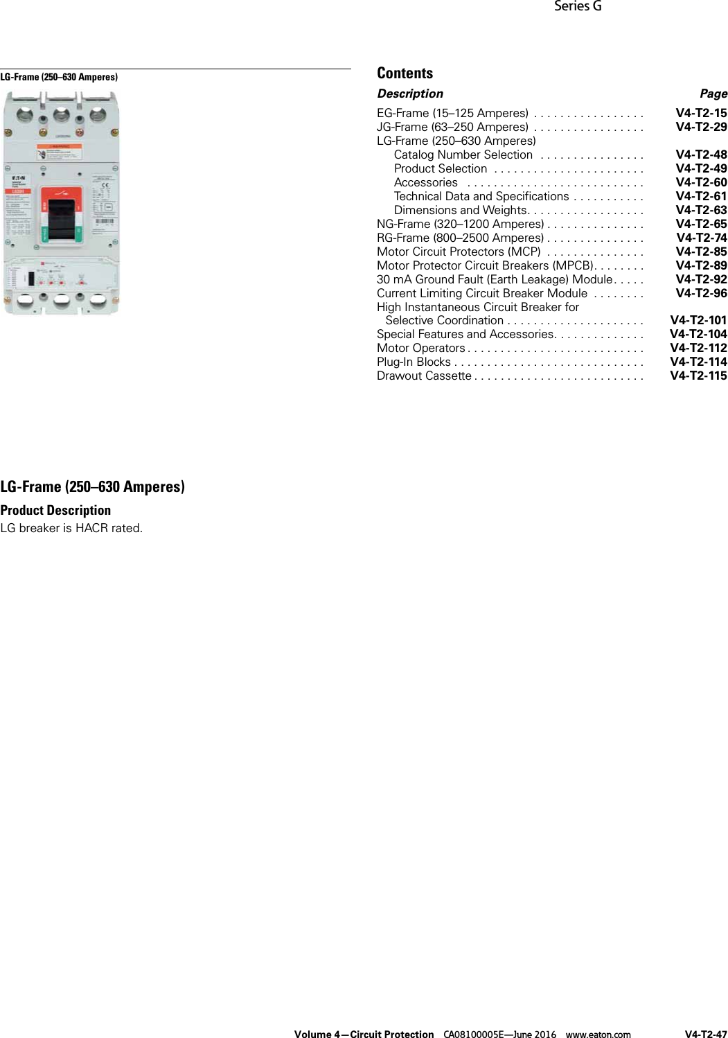 And Heres The Kdc3100 Wiring Diagram