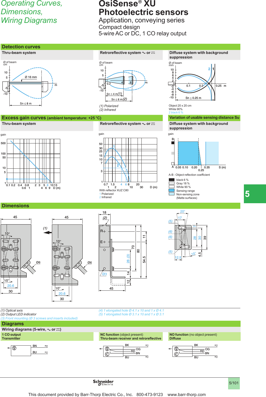 Omc Co Wiring Diagrams on