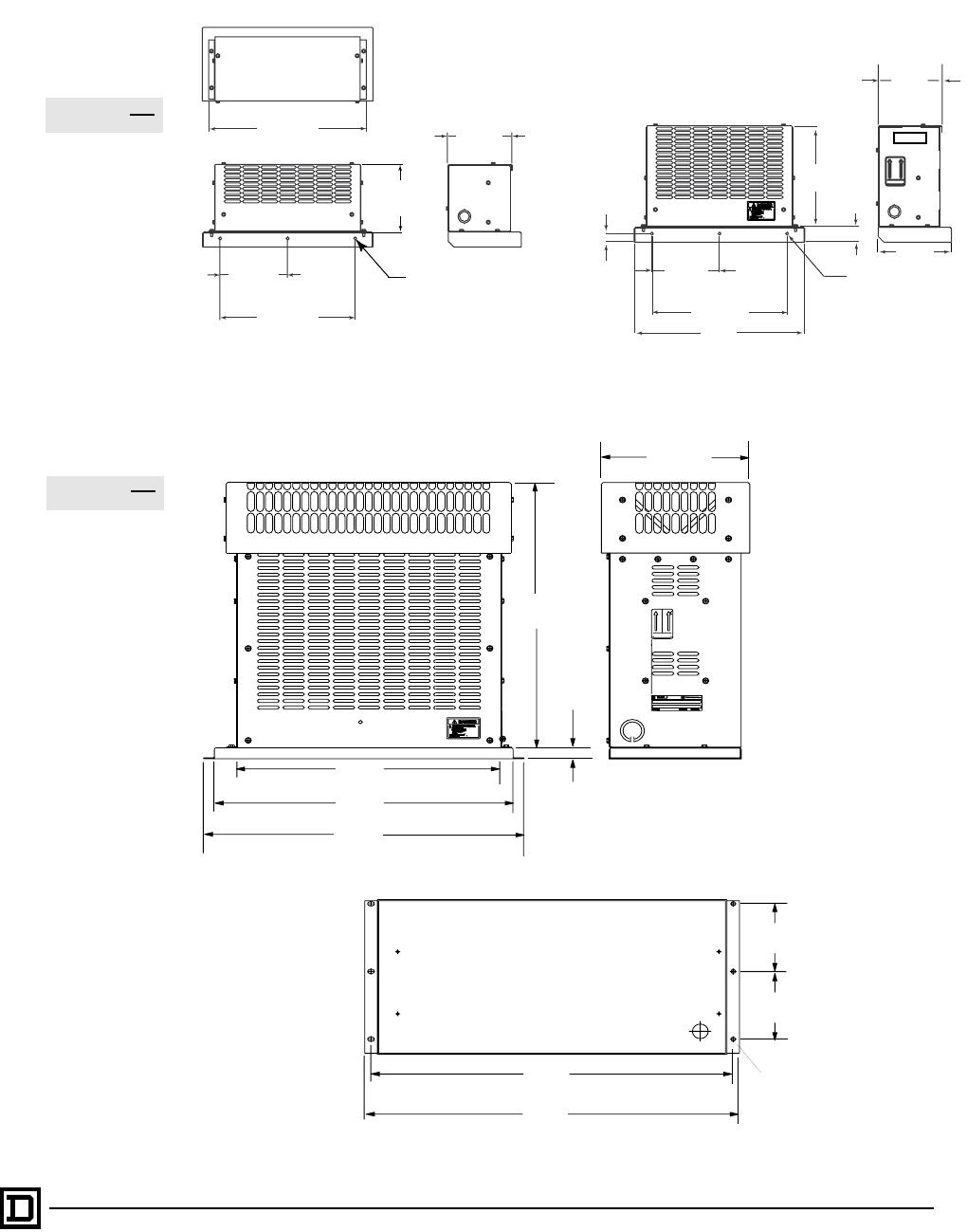 1000298892 Catalog 277 Volt Light Wiring Diagram In Addition Hoa Switch Altivar 66 Ac Drives