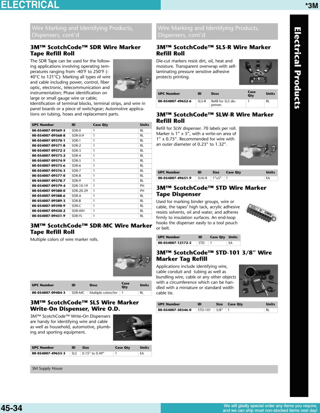 Vintage Parts 554928 Wet 34 White Stamped Aluminum European License Plate