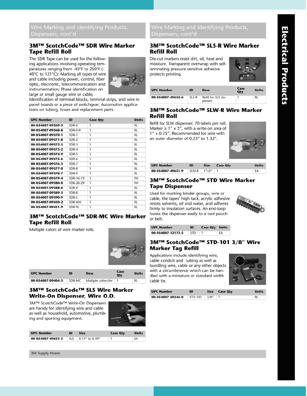 Stamped USA Pkg of 85 Spring Steel 1-13//16 Internal Housing Ring HO-181