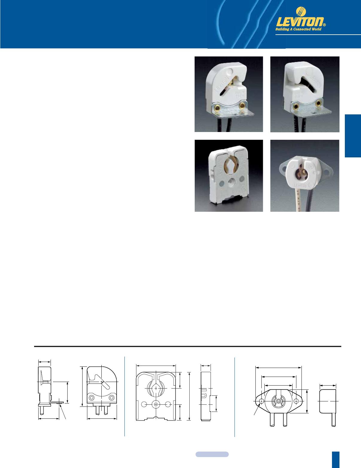 Brochure Pin 15 Amp Wiring Diagram E39 Philips Radio Medium Bi