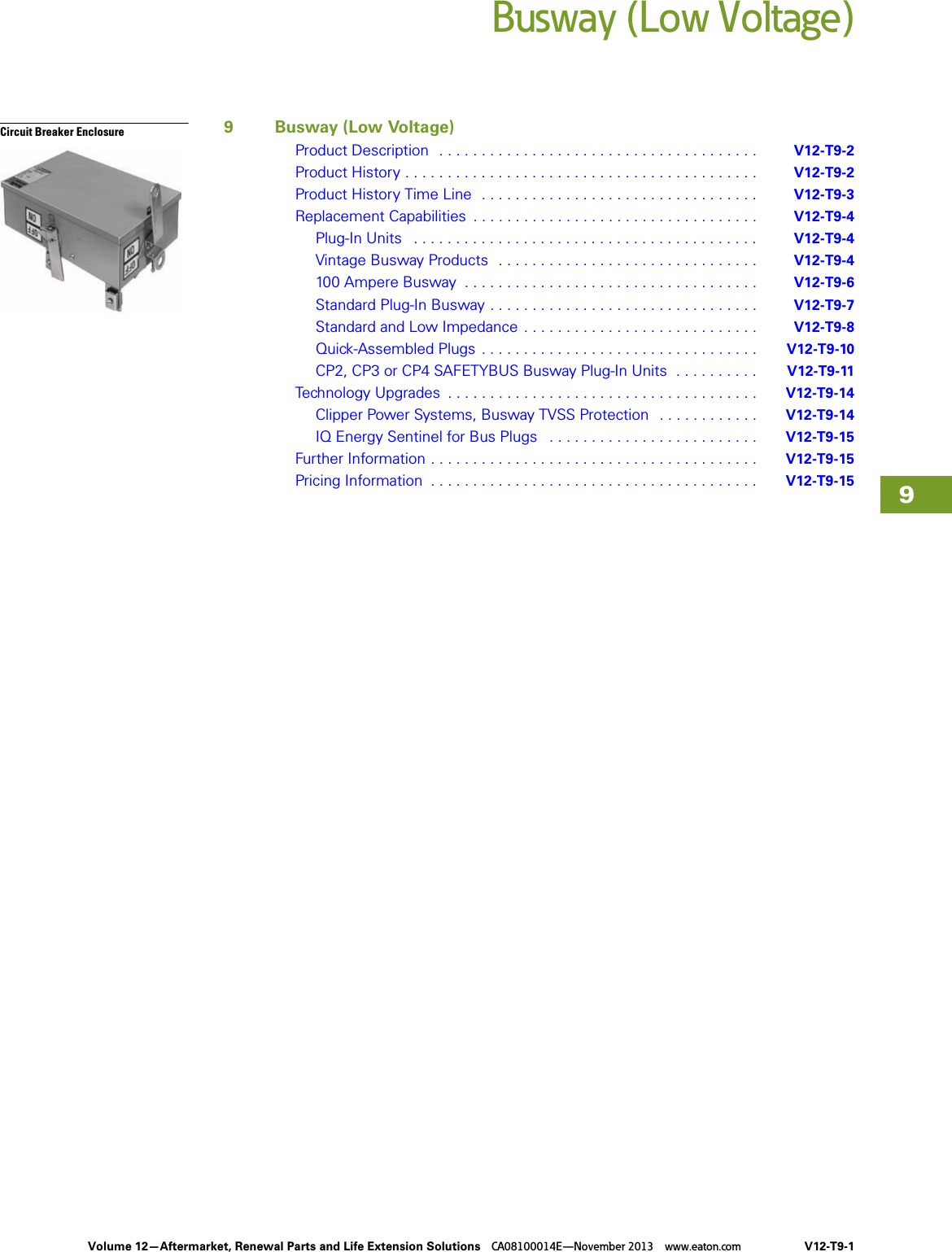 Ca08100014e 1000345002 Catalog Sentinel 500 Wiring Diagram