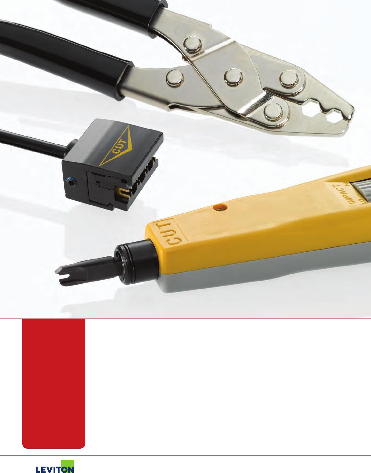 1000348187 Catalog Power Kit Subwofer Dms 330 Super Bass Copper Tools Labeling