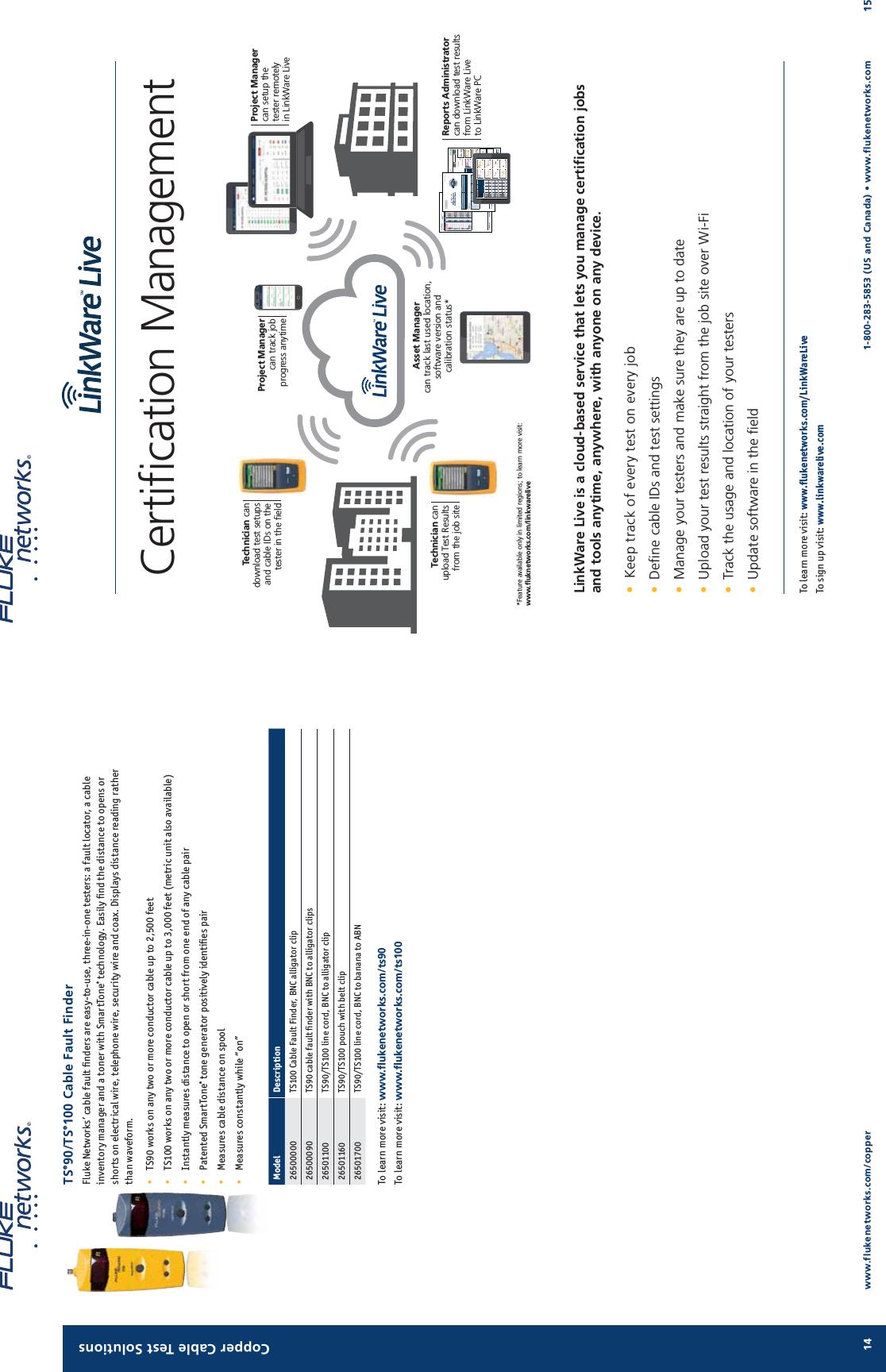 1000352944 Catalog
