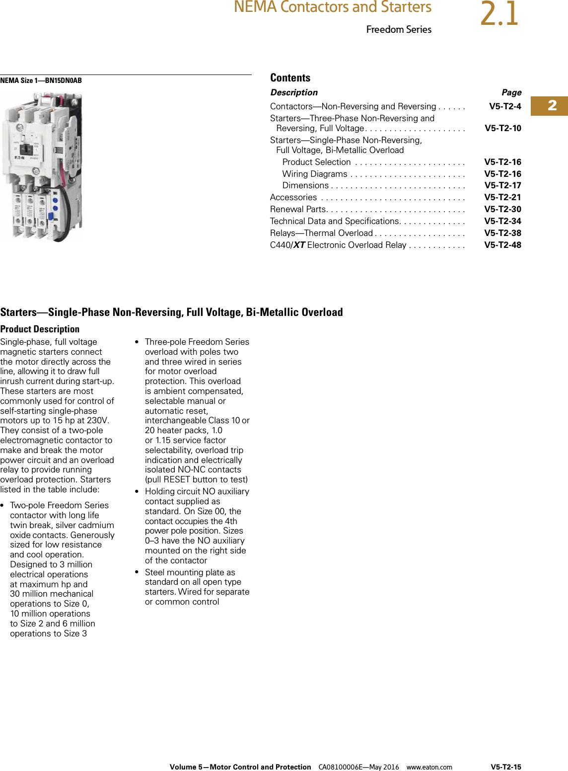 1000368593 Catalog on