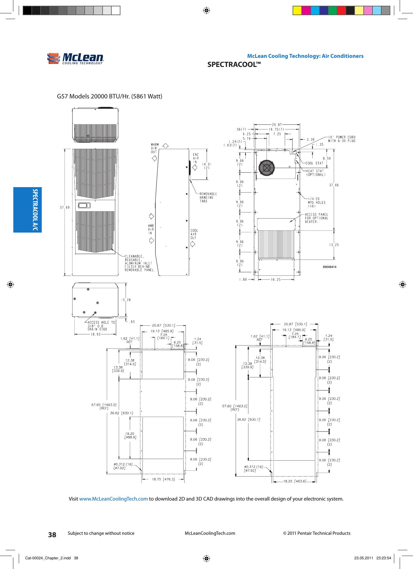 G280416g050 Pentair Wiring Diagram. . Wiring Diagram on