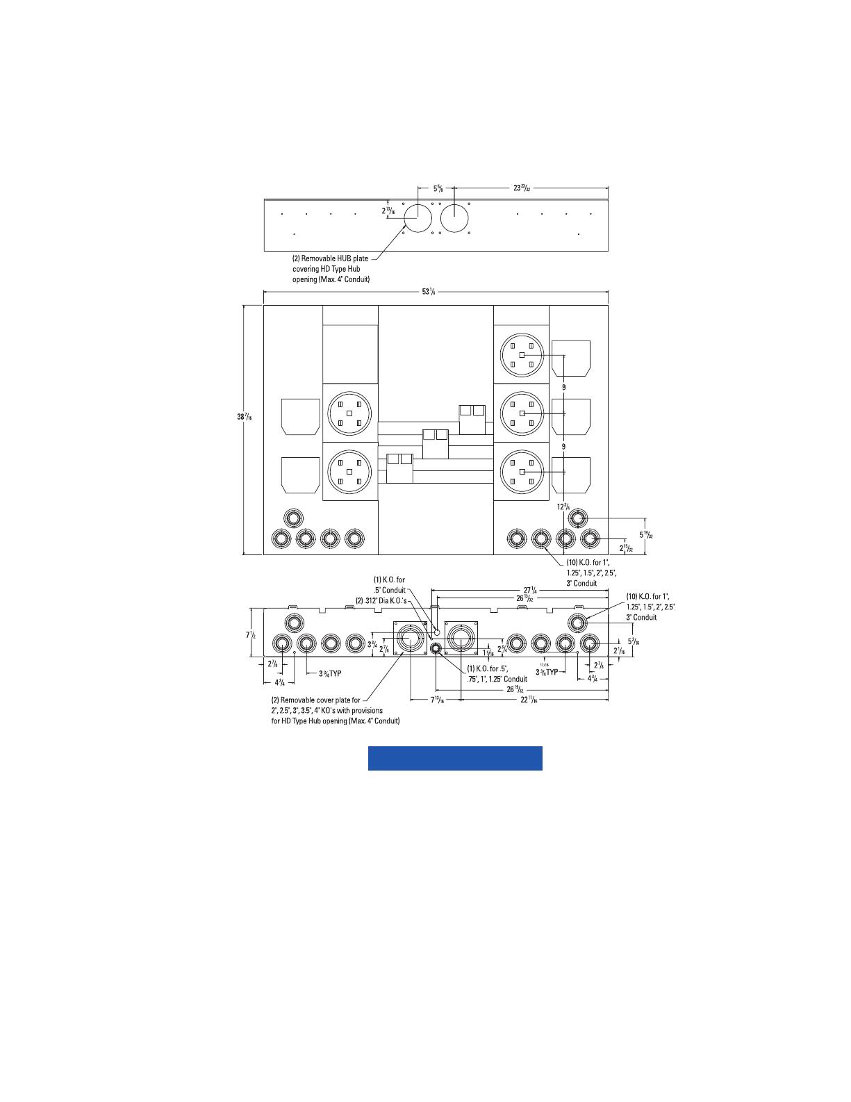 Brochure About Siemens Murray Mp3030 30 Amp Single Pole Circuit Breaker 2 25