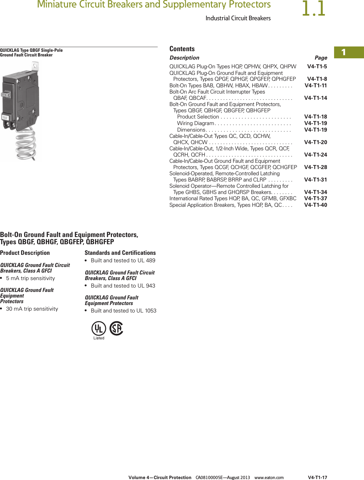 Single Coil Pickup Wiring Diagram As Well Arc Fault Circuit Breaker