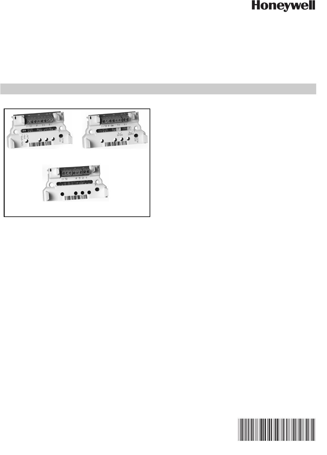 Wunderbar Glowire Helm Fotos - Schaltplan Serie Circuit Collection ...