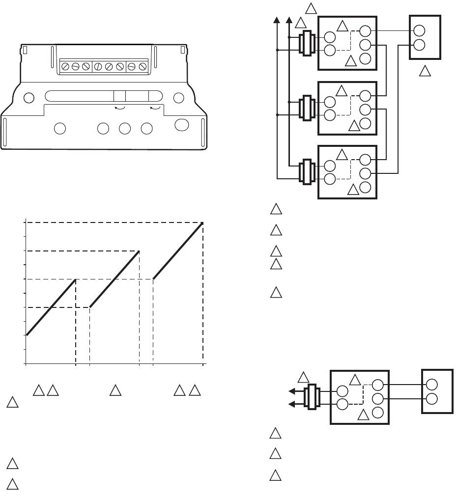 Surprising 63 2235 D Q7130A Q7230A Q7330Amodutrol Iv Interface Modules Wiring Cloud Venetbieswglorg