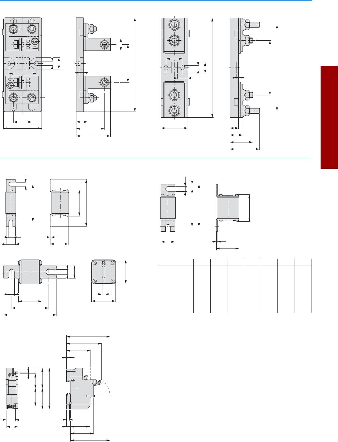 Product Range Catalog Ca04020001z En Int 1000379728 1 Tv Remote Control Circuit Diagram Controlcircuit Soft Starters Ds7