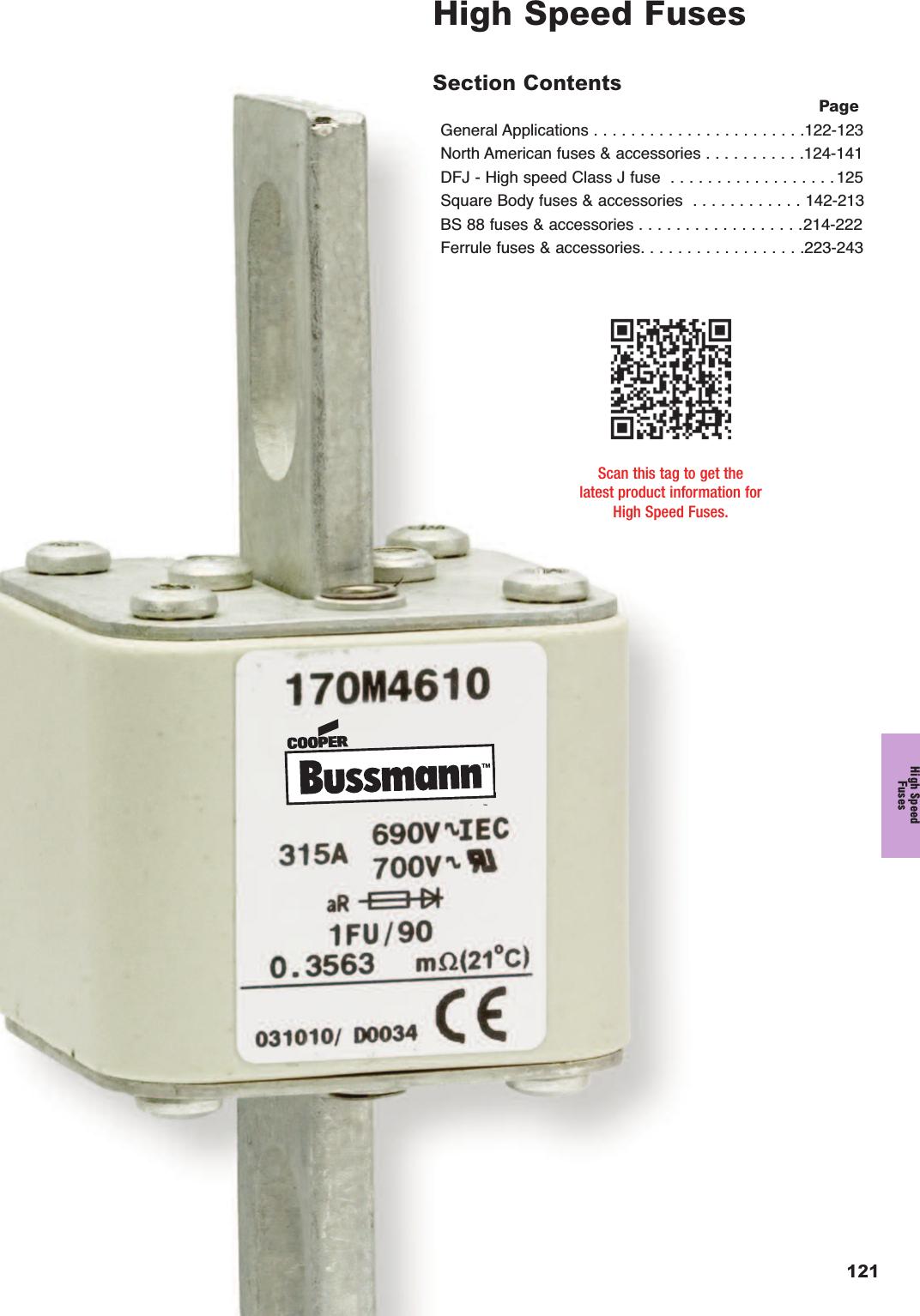 "UCX12-39G NEW  2-7//16/"" Medium Duty Set Screw Insert Bearing UCX12-39"