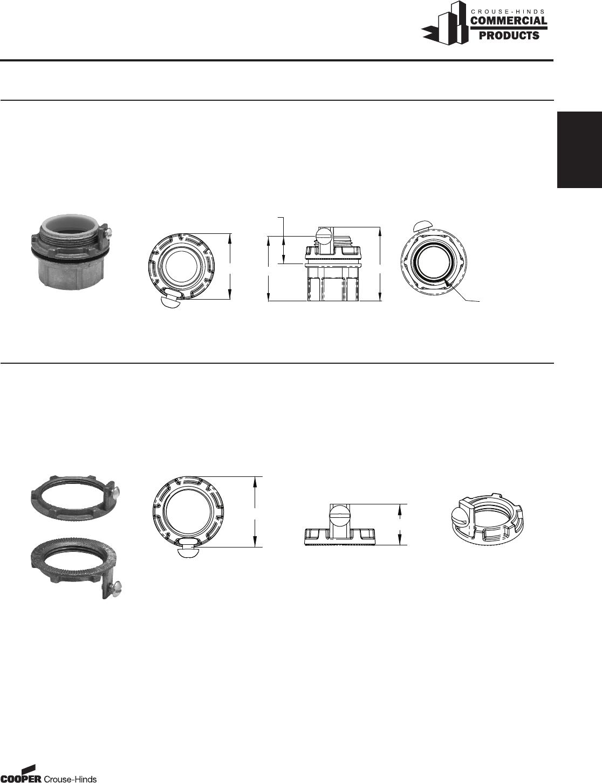 2 12qxp 1000392980 Catalog Bj74 Wiring Diagram 55