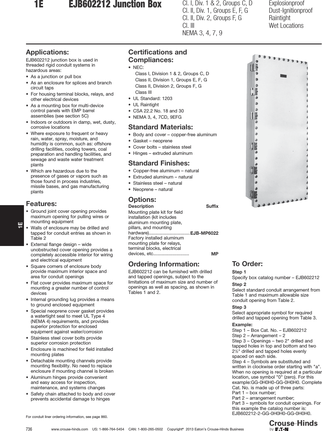 E_section 1000396534 Catalog