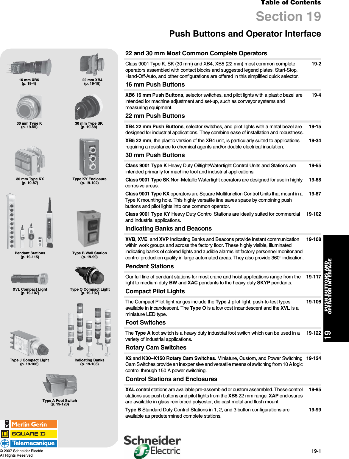 17419 1000397655 Catalog W163 Wiring Diagram