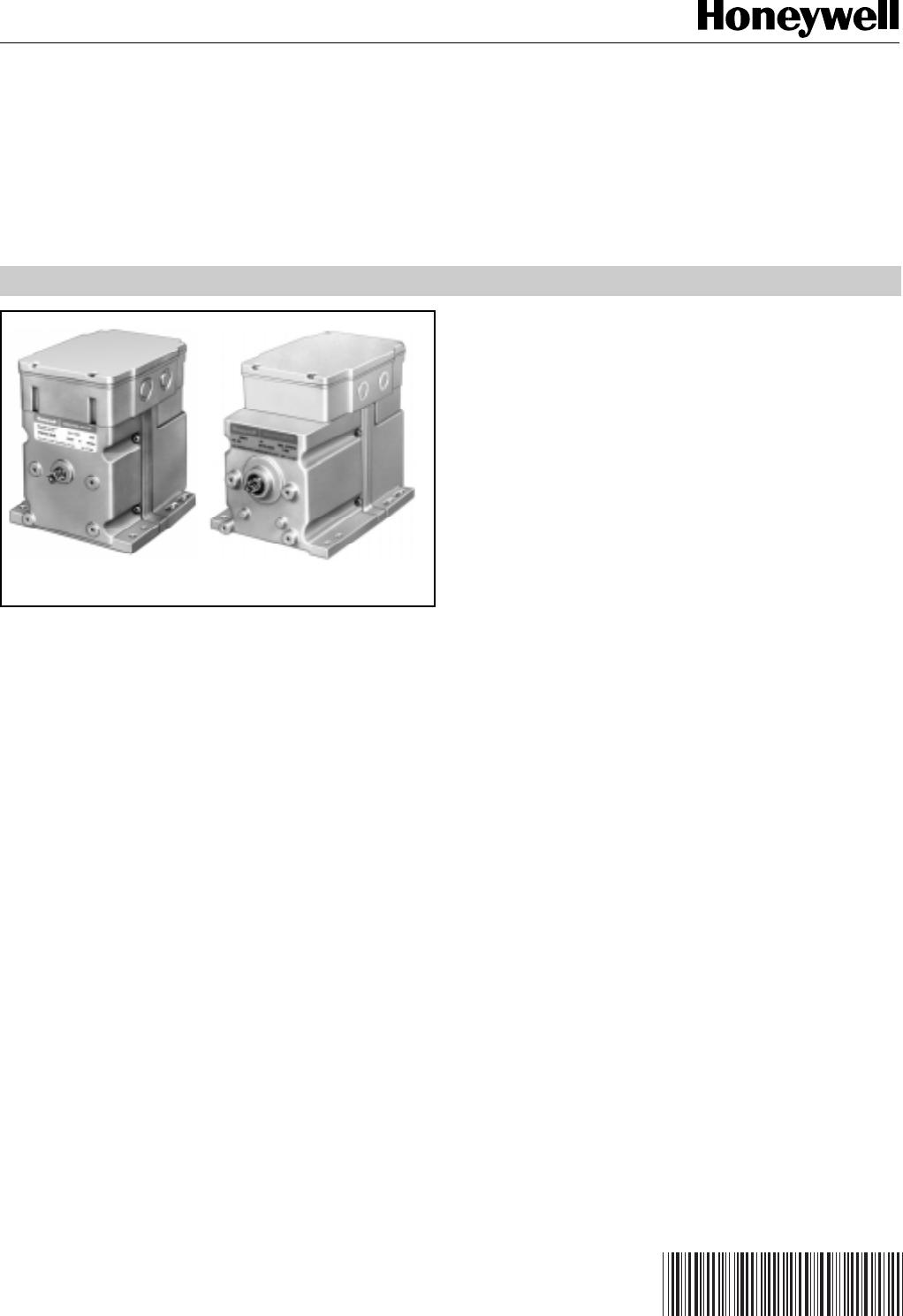 63 1166 m7281 m7282 m7284 m7285 m7294 modutrol 4 motors 63 1166 m7281 m7282 m7284 m7285 m7294 modutrol 4 motors 1000398363 catalog cheapraybanclubmaster Images