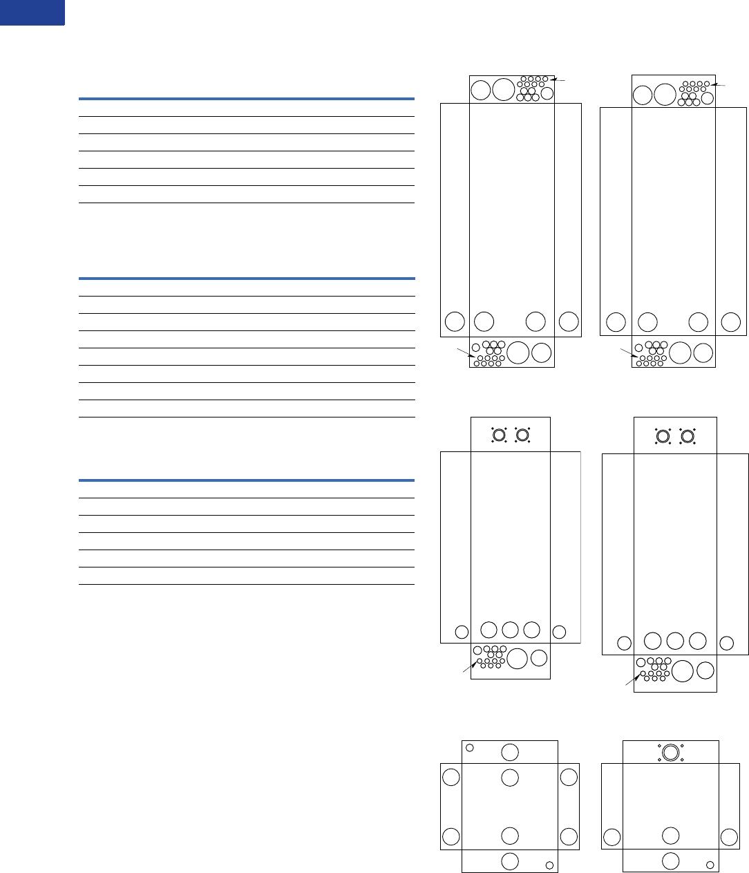 Volume 1 Brochure Corporation Br120af Single Pole Arc Fault Circuit Breaker 20amp V1 T1 70 1residential And Light Commercial Ca08100002eseptember 2016 Eatoncom