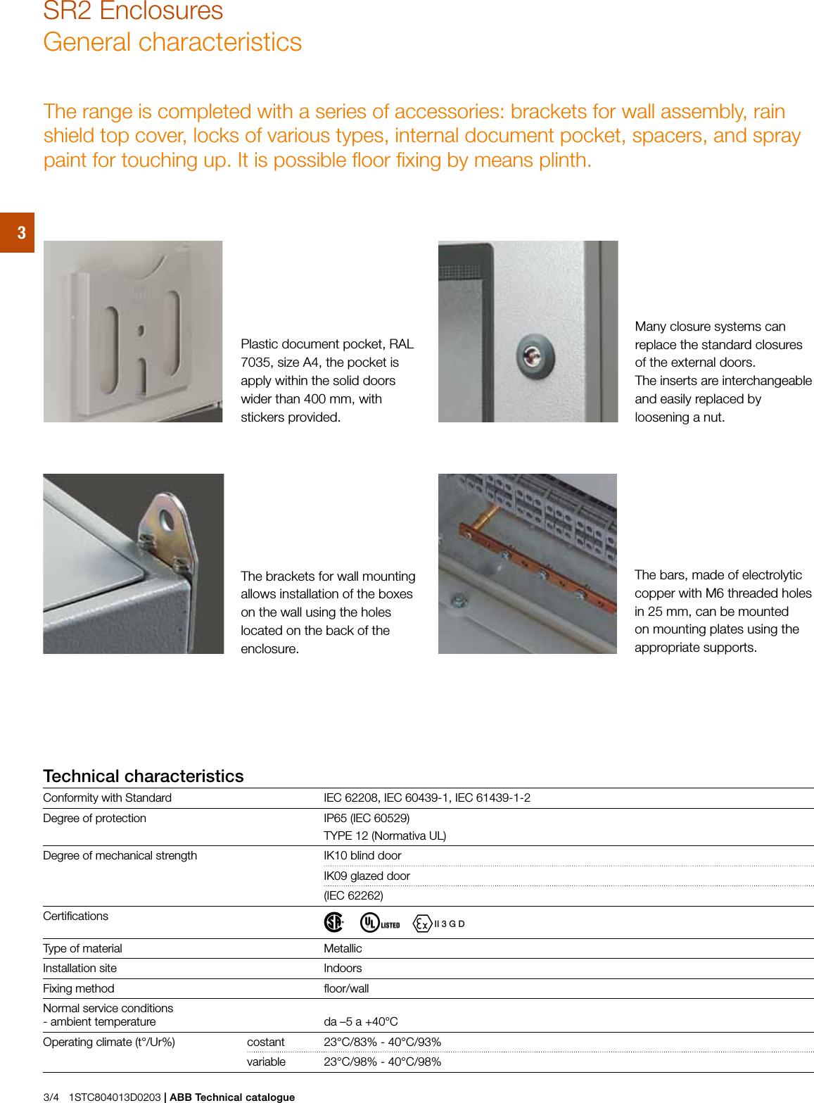 Dimensioni Porte Interne Normativa.1000414598 Catalog
